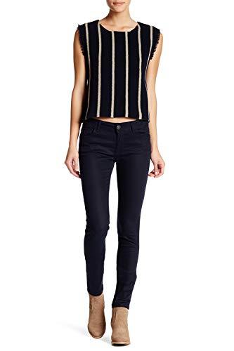 DL1961 Womens Amanda Skinny Jeans (28, Bombay)