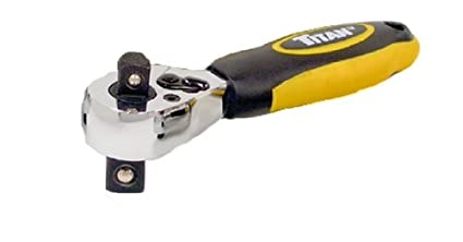 Titan Tools 11050 1/4 and 3/8