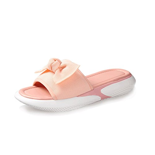 0 Size Summer Sandals Shoes Wear Sports Fashion Female Slippers 5 zEwqn0Uv