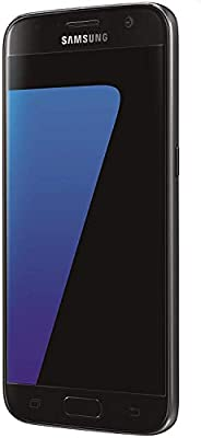 Samsung Galaxy S7 SM-G930F, 32GB 4G: Amazon.es: Electrónica