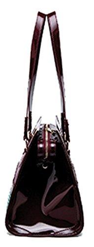 CECILE SEKSAF Almadies 71-32230171 Borsa per le donne shouderbags modo delle donne