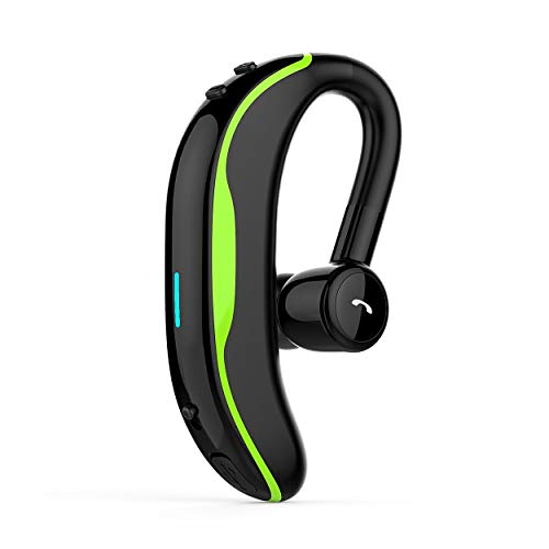 anyilon for F600 Bluetooth Headphone Wireless Handsfree for sale  Delivered anywhere in USA