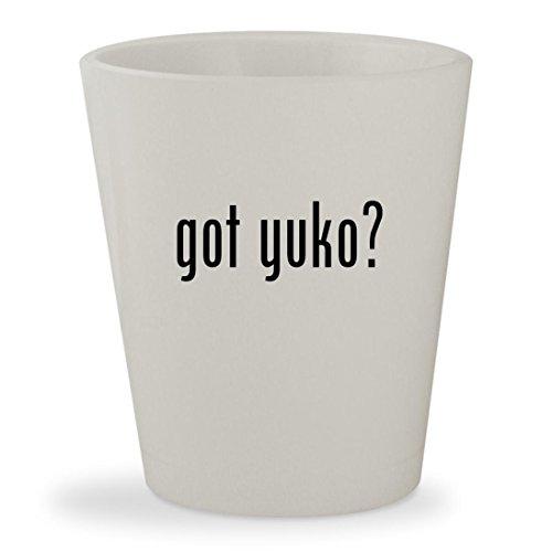 yuko ceramic flat iron - 8