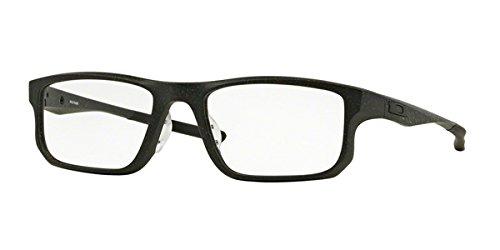 05 Eyeglasses - 1