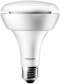 Philips Hue Extension Light Bulb