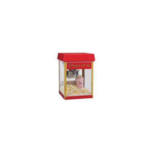 4oz Funpop Popcorn Machine