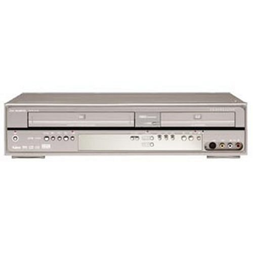 DXアンテナ HDD内蔵Hi-Fiビデオ一体型DVD-RW/Rレコーダー 160GB DVHR-V160 B000JNE5ZO