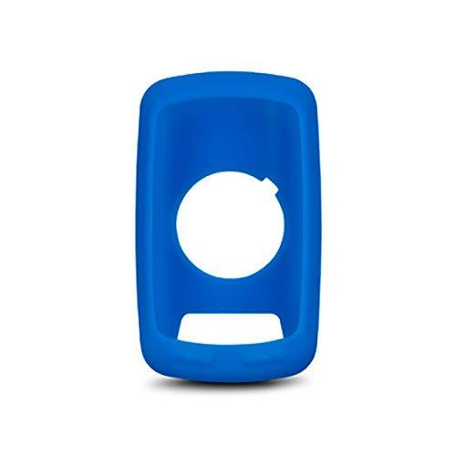 - Garmin Silicone Case for Edge 800/810 - Blue
