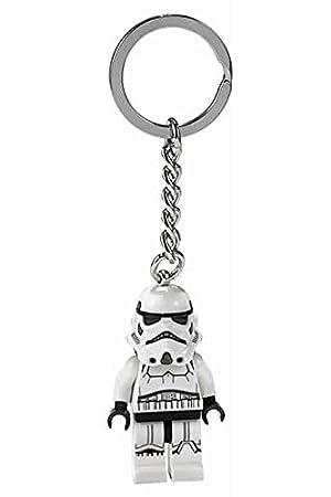 LEGO 853946 Star Wars - Llavero de Soldado Imperial