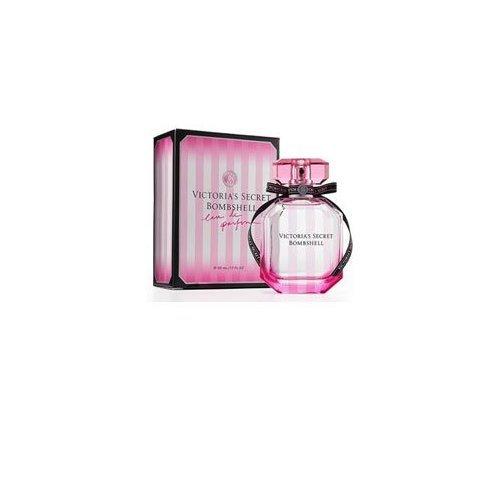 Bombshell FOR WOMEN by Victoria Secret - 3.4 oz EDP (Secret 3.4 Edp)