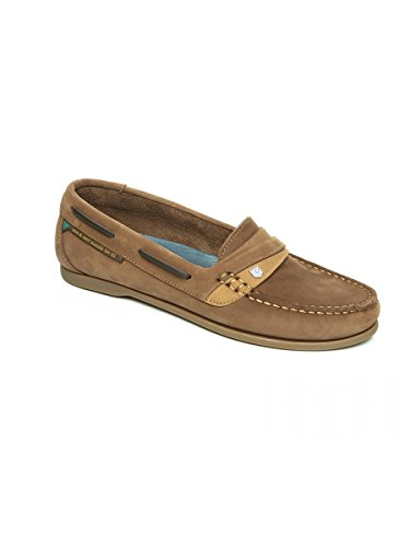 Mocassins Hawai Marron Mocassins Hawai Marron Marron Mocassins Mocassins Hawai HFnrPHg