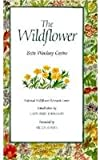 The Wildflower, Bette Woolsey Castro, 0912347791