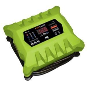 (Solar (SOLPL2320G) 20A 6/12V PRO-LOGIX Battery Charger)