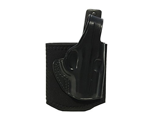 Glove Sig - 3