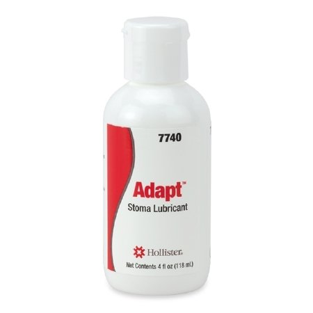 Hollister 7740 Adapt Stoma Lubricant