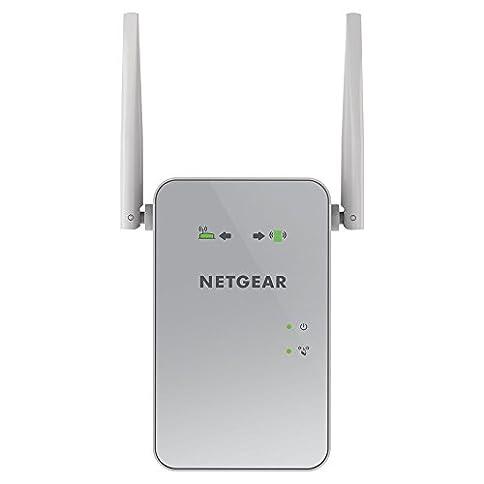 - 31UHtdfyRKL - NETGEAR AC1200 WiFi Range Extender (EX6150-100NAS)