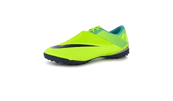 beee54d9eac NIKE Mercurial Glide II TF (Mens) - 12  Amazon.ca  Sports   Outdoors