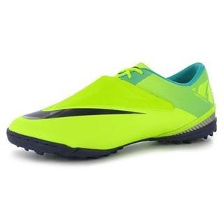 Nike Mercurial Glide II TF (メンズ) – 12 B00595X70G