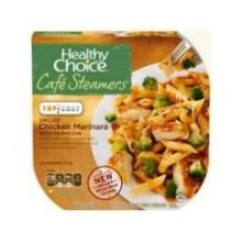 healthy-choice-cafe-steamers-grilled-chicken-marinara-with-parmesan-95-ounce-8-per-case