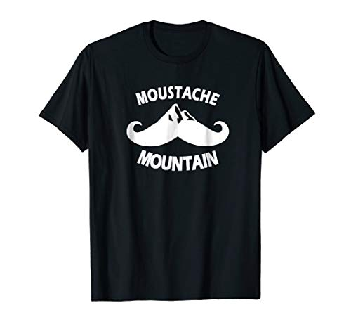 -shirt ()