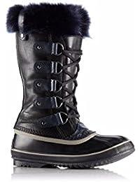 Womens Joan of Arctic Safari Boot