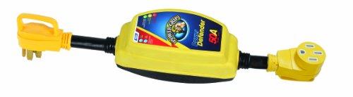 Camco 55306 Defender Protector PowerGrip