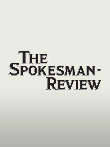 The Spokesman-Review