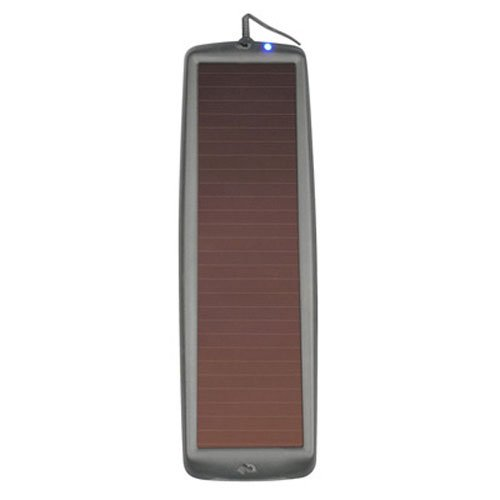 Rv Solar Battery Maintainer - 8