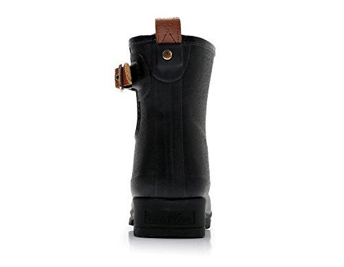 Buy women's rubber boots