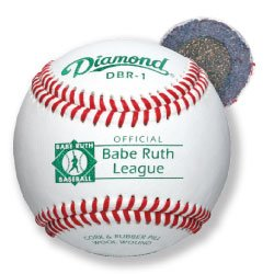 Diamond DBR-1 Babe Ruth (DZN)