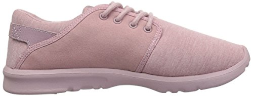Mujer Scout Melocotón W's Para Zapatillas Etnies H0aw0