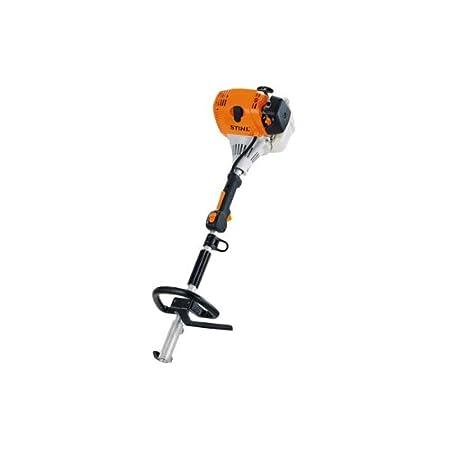 KM90R stihl kombi engine: Amazon co uk: DIY & Tools
