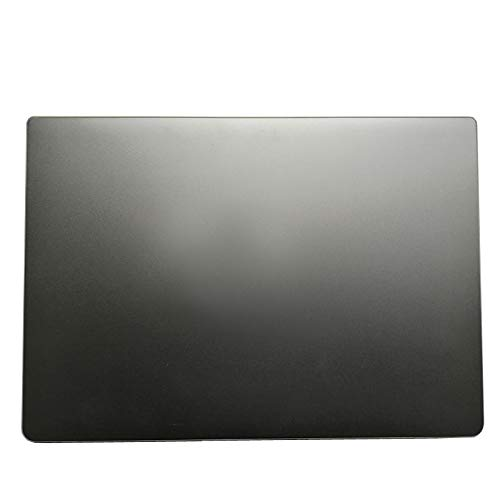 Laptop LCD Top Cover for DELL Inspiron 14 7460 7472 P74G Silver AM1Q3000410 0VPT5T VPT5T Back Cover New and Original