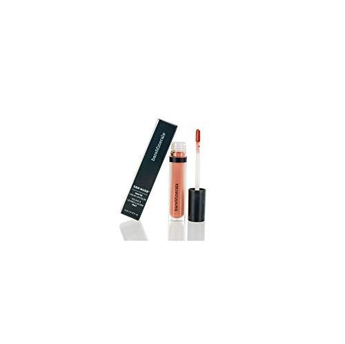e Matte Liquid Lip Color, Hemp, 0.13 Fluid Ounce ()