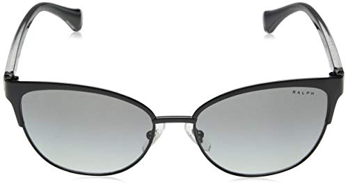0ra4126 De Gold 57 Gafas Light Para Mujer Ralph Sol d8E0wWx