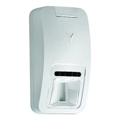 Sistema de Alarma de Seguridad DSC – PG8984P PowerG inalámbrico PIR/microondas Detector