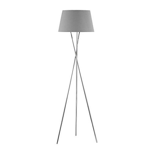 d3186 floor lamp