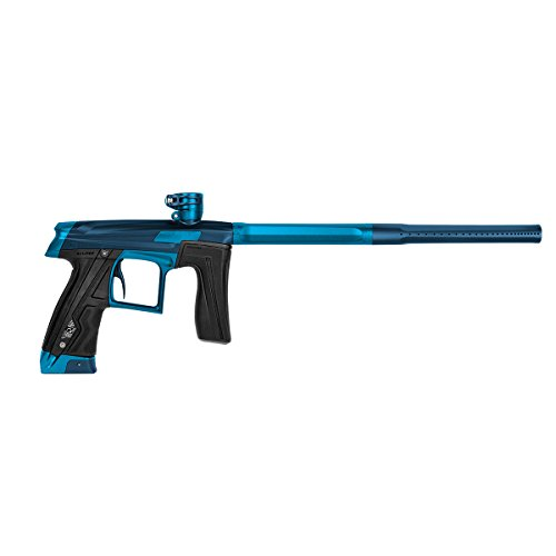 Planet Eclipse Geo CS1 Paintball Gun / Marker (Atlantic2) For Sale