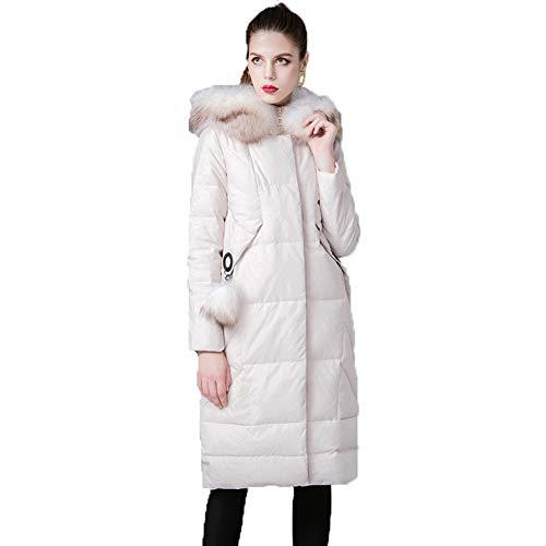 Compressible Légère White Femme Ultra Veste Femmes Fashion Dame Matelassé Y Manteau Doudoune amp;w Hiver D'hiver OaqwPB