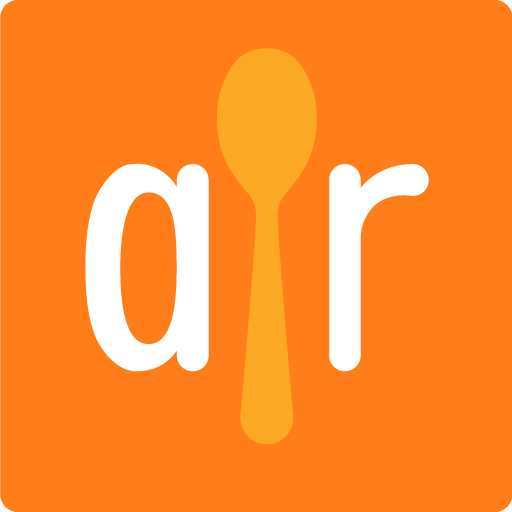 Allrecipes Dinner Spinner (Best Grocery List Ever)