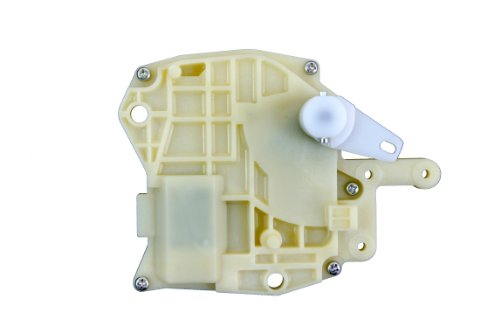 genuine-acura-parts-72155-s84-a11-driver-side-front-door-latch-actuator