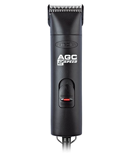 andis-professional-proclip-2-speed-2700-and-3400-strokes-per-minute-detachable-blade-clipper-animal-