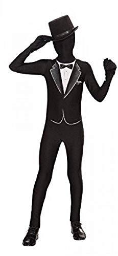 Forum Novelties I'm Invisible Formal Suit Costume, Medium -
