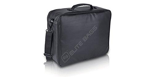Borsa medico Elite Bags Care's