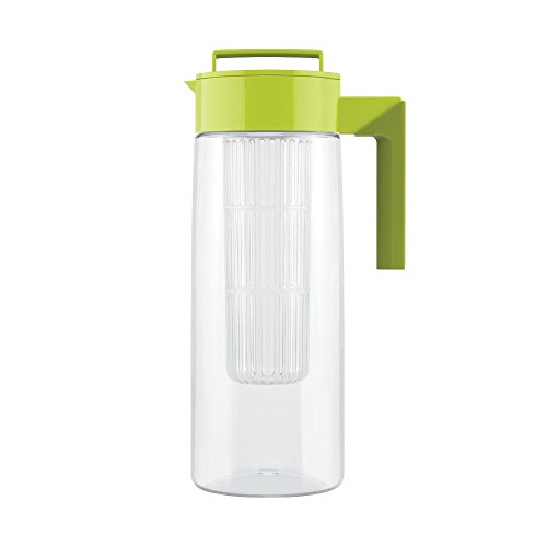 infused tea pitcher - 9
