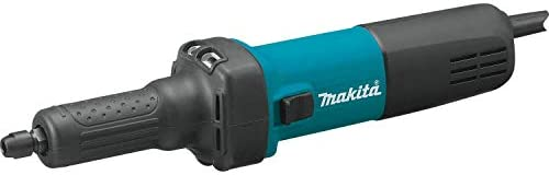 Makita GD0601 1 4 Die Grinder, with AC DC Switch