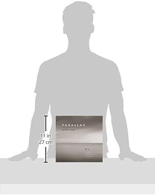 Parallax (Cartone) - Español/English: Amazon.es: DUNEV,MICHAEL: Libros