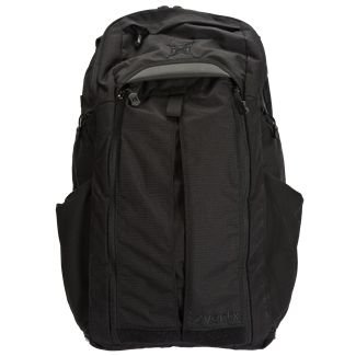 Vertx EDC Gamut Bag, Black, One Size, VTX5015 by Vertx