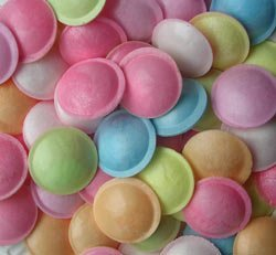 Frisia Flying Saucers x600