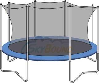 15-Universal-Trampoline-Enclosure-Safety-Net